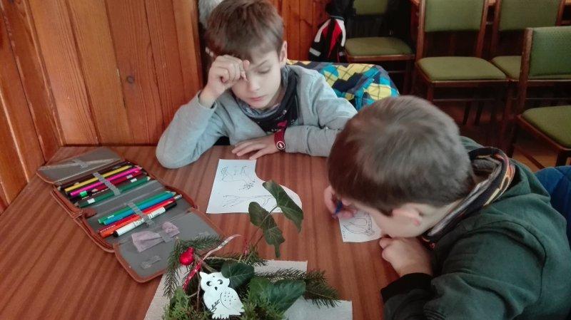 Zakladni Skola Bruntal Cihelni 6 Aktuality 1 Stupne Zviratka